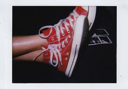 converse polaroid.jpg